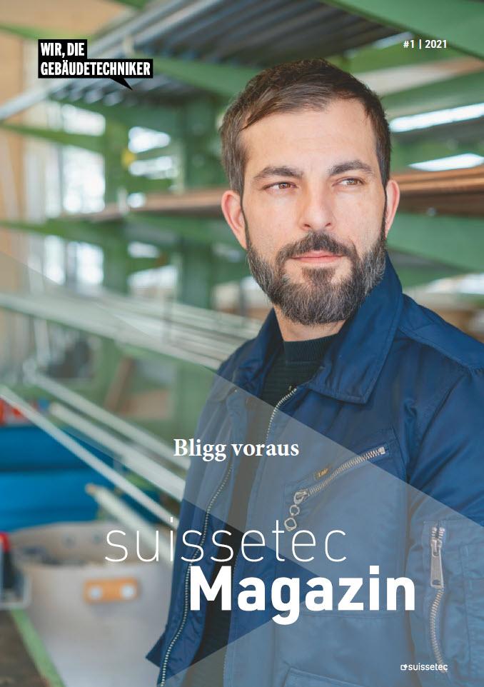 bligg-suissetec-pdf
